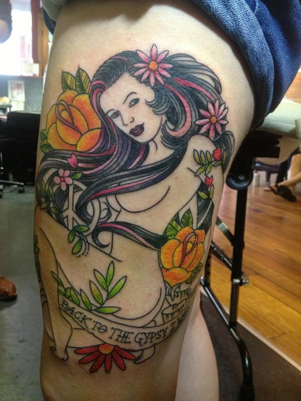 40-gypsy tattoo-180416