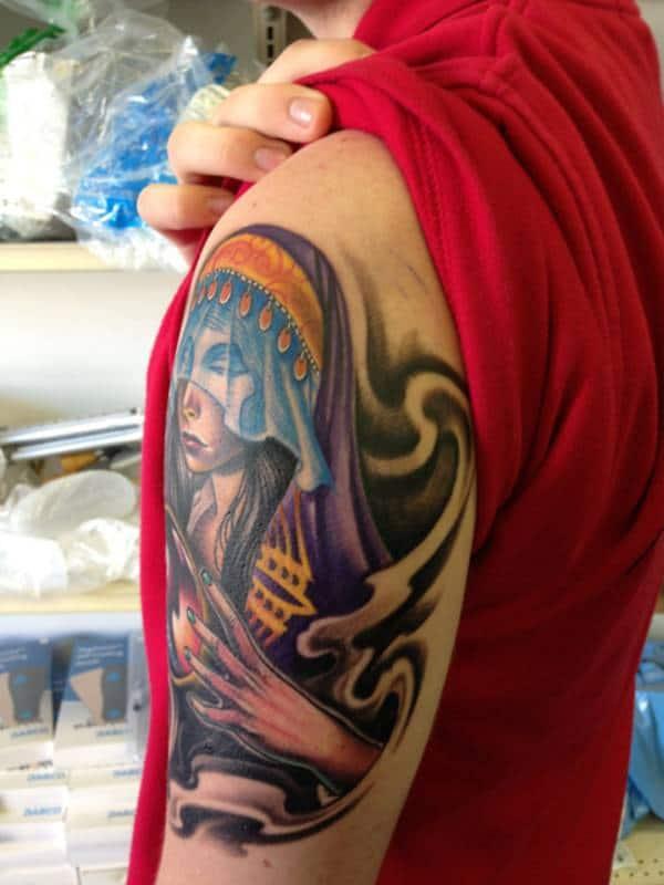 41-gypsy tattoo-180416