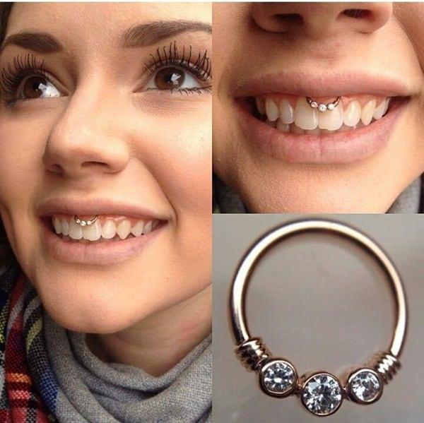 41smiley-piercing-110416