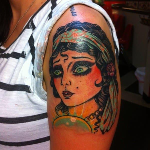 42-gypsy tattoo-180416