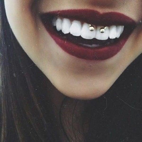 42smiley-piercing-110416