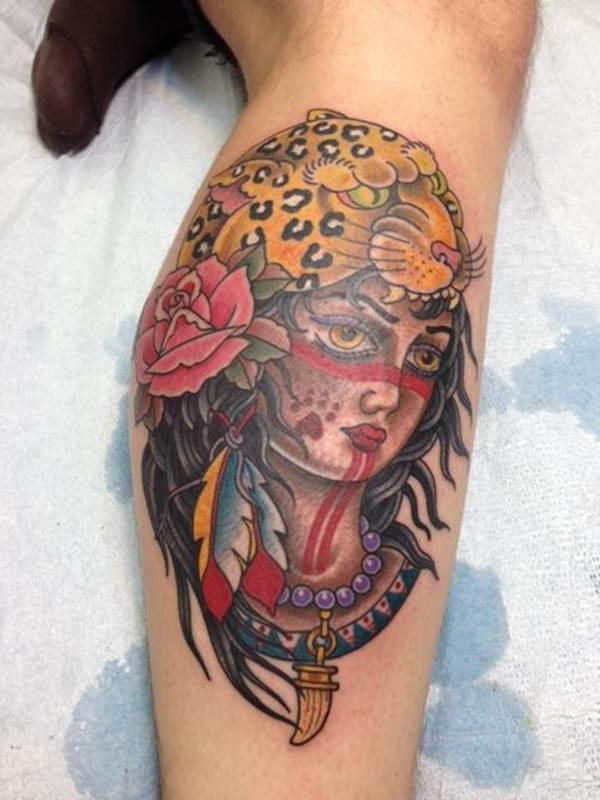 44-gypsy tattoo-180416