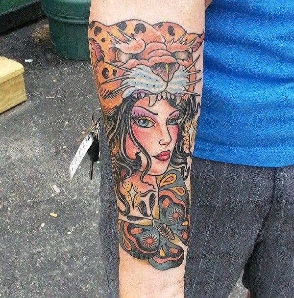 45-gypsy tattoo-180416