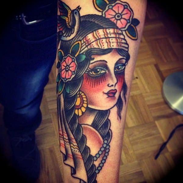 46-gypsy tattoo-180416