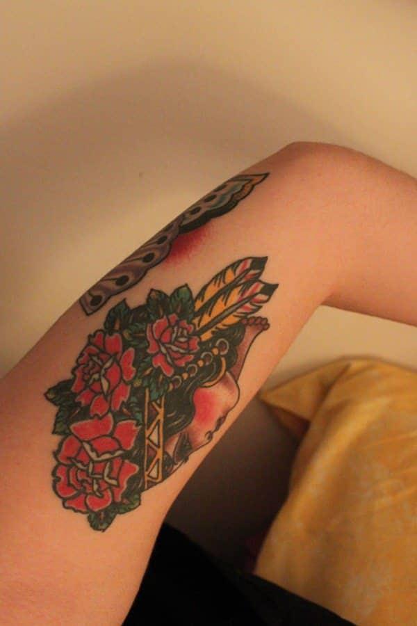 48-gypsy tattoo-180416