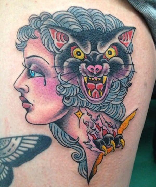 5-gypsy tattoo-180416