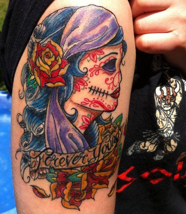 50-gypsy tattoo-180416