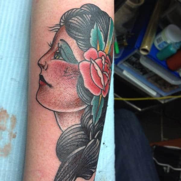 51-gypsy tattoo-180416