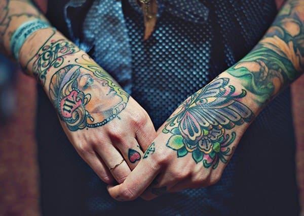 52-gypsy tattoo-180416