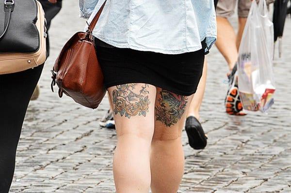 53-gypsy tattoo-180416