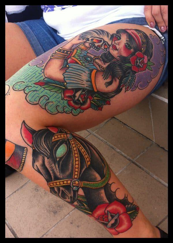 54-gypsy tattoo-180416
