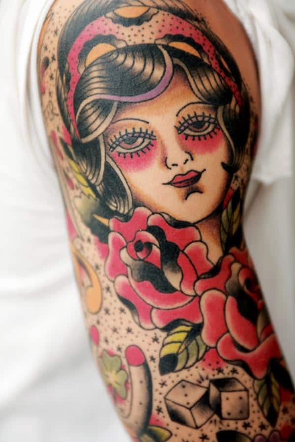 55-gypsy tattoo-180416