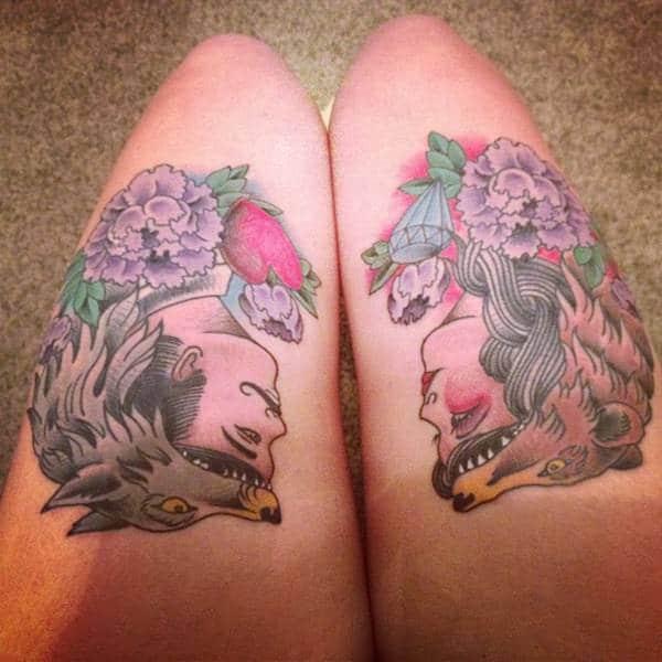 56-gypsy tattoo-180416