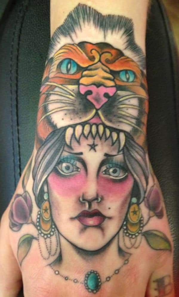 57-gypsy tattoo-180416