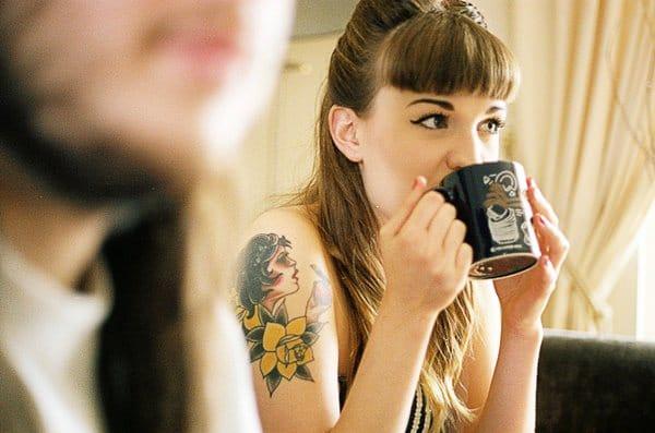 58-gypsy tattoo-180416