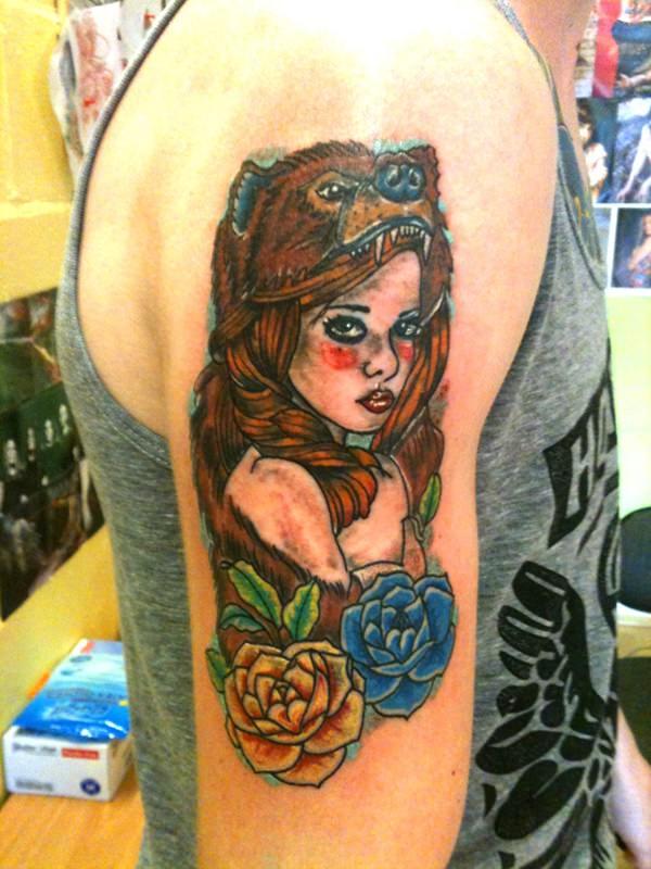 59-gypsy tattoo-180416