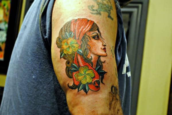 60-gypsy tattoo-180416