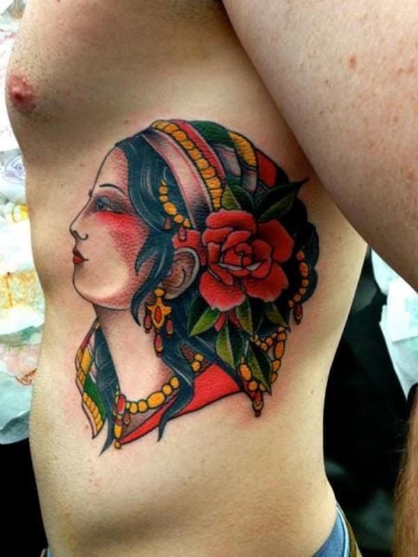 61-gypsy tattoo-180416