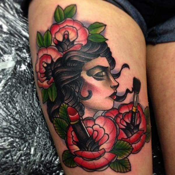 62-gypsy tattoo-180416