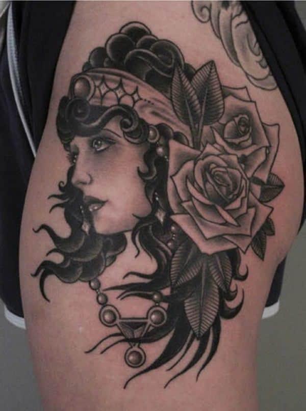 63-gypsy tattoo-180416