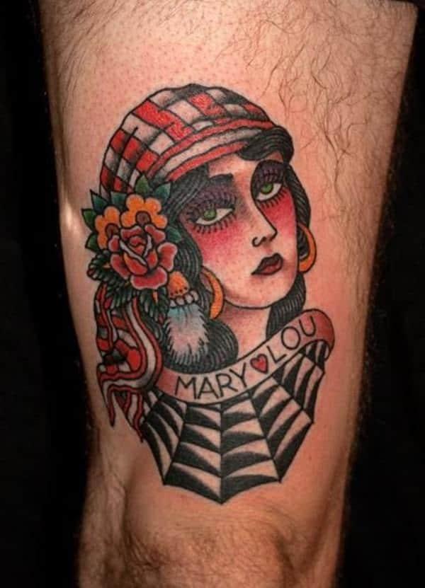 7-gypsy tattoo-180416