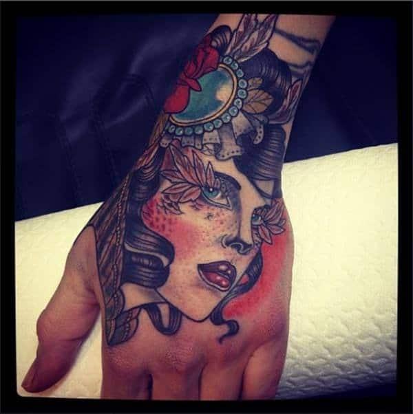 8-gypsy tattoo-180416
