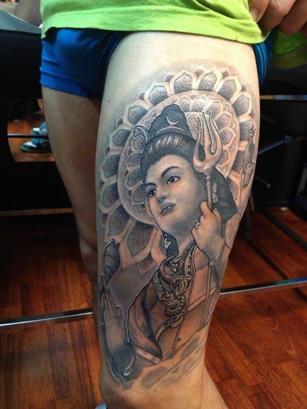 8hindu-tattoos-180416