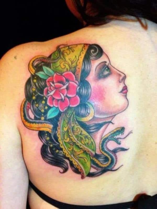 9-gypsy tattoo-180416