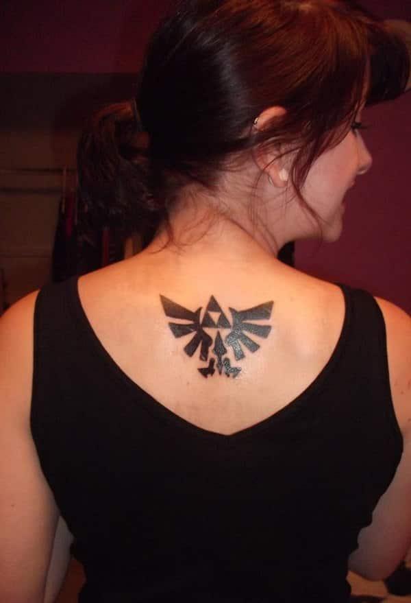 zelda-tattoos18041617
