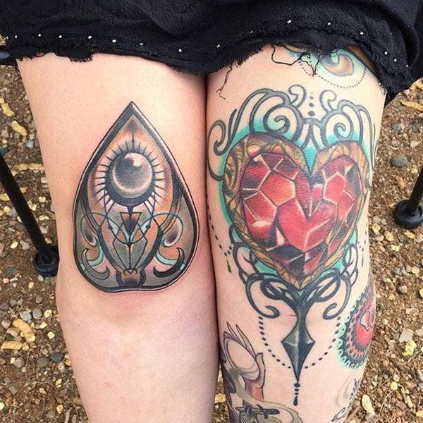 zelda-tattoos18041622