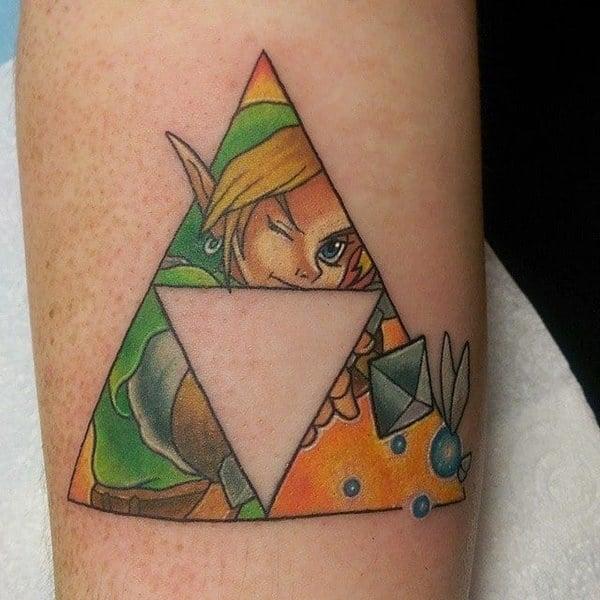 zelda-tattoos18041624