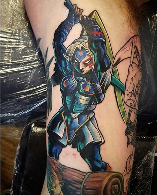 zelda-tattoos18041627