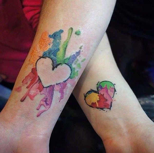 106250716-friendship-tattoos