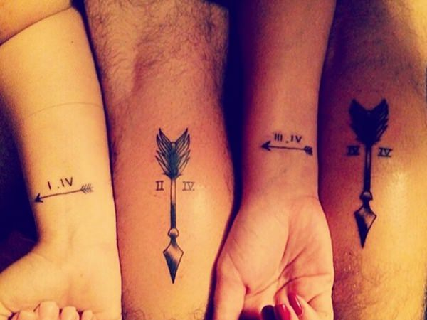 19250716-friendship-tattoos