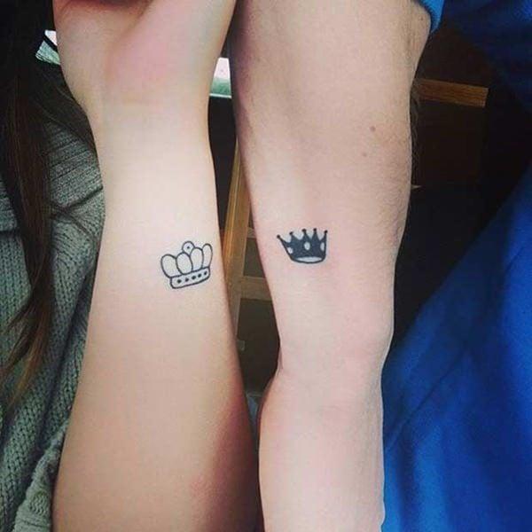 21250716-king-queen-tattoos