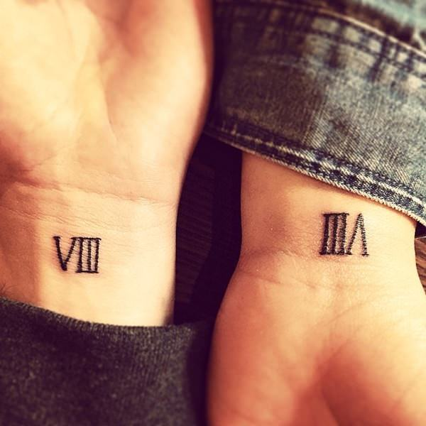 22250716-friendship-tattoos