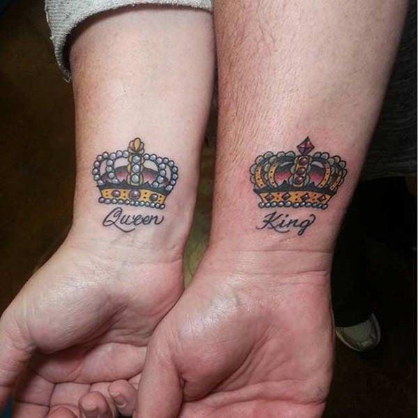 22250716-king-queen-tattoos