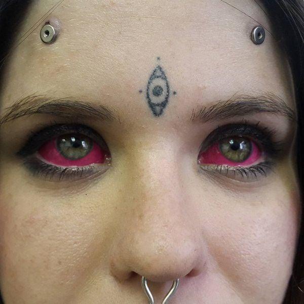 2250716-eyeball-tattoos