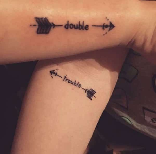23250716-friendship-tattoos
