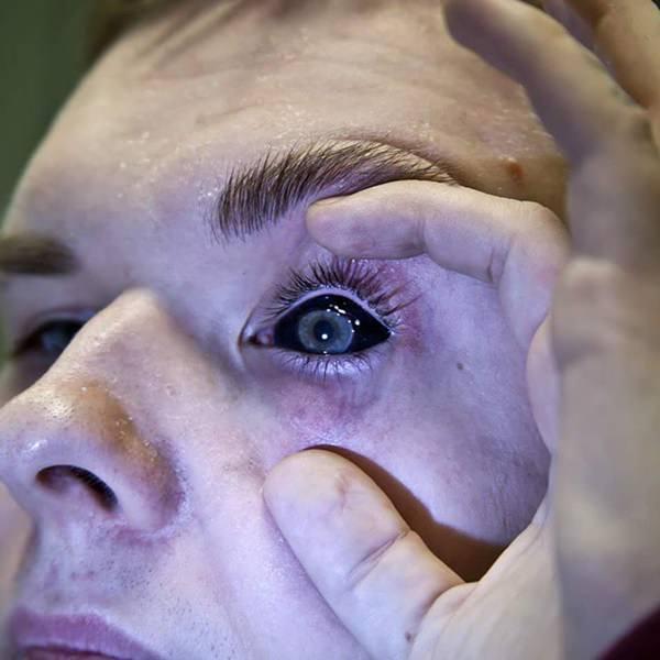 24250716-eyeball-tattoos