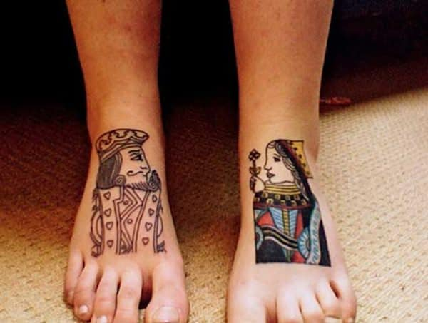 24250716-king-queen-tattoos