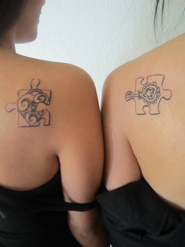 26250716-friendship-tattoos