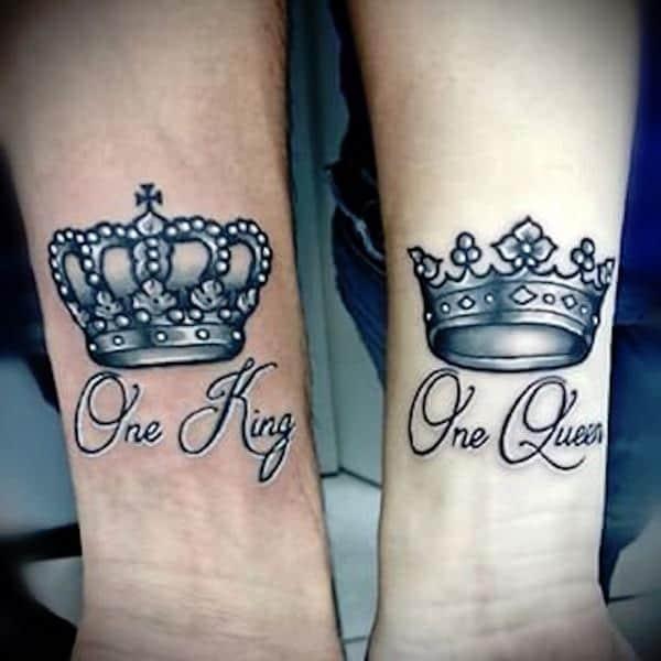 26250716-king-queen-tattoos