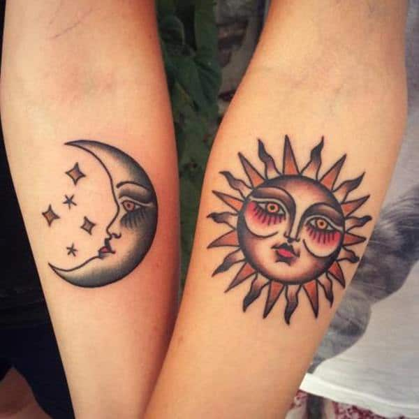 29250716-friendship-tattoos