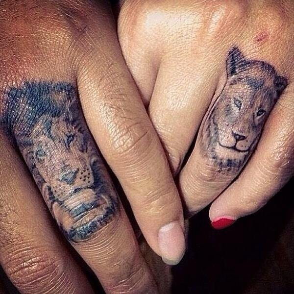 3250716-king-queen-tattoos