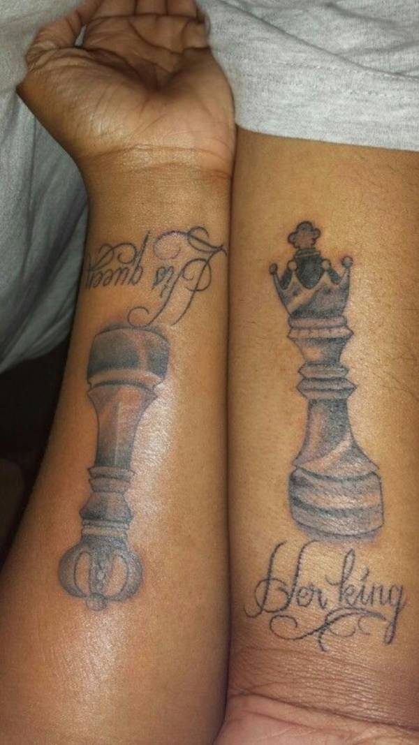 37250716-king-queen-tattoos