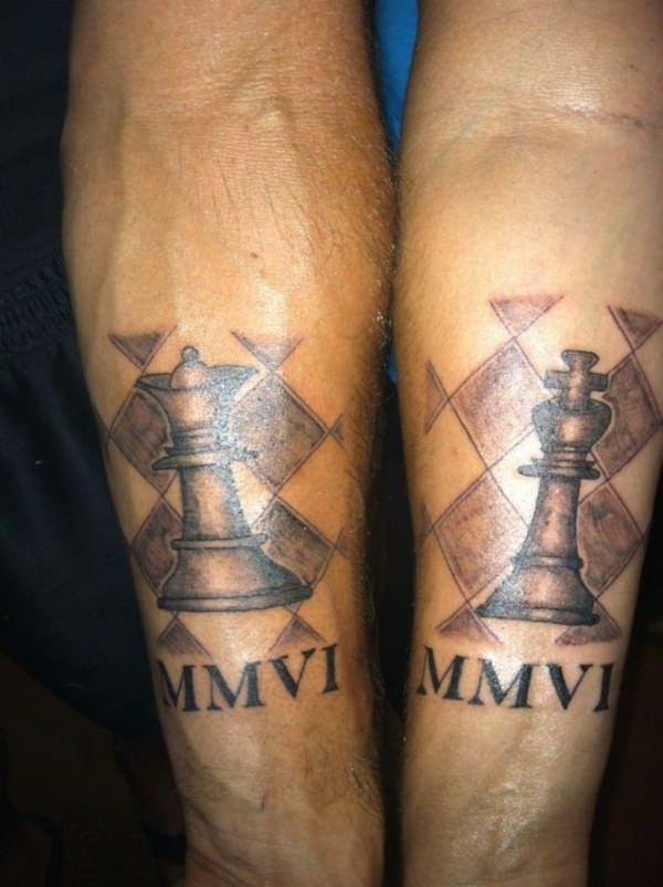 38250716-king-queen-tattoos
