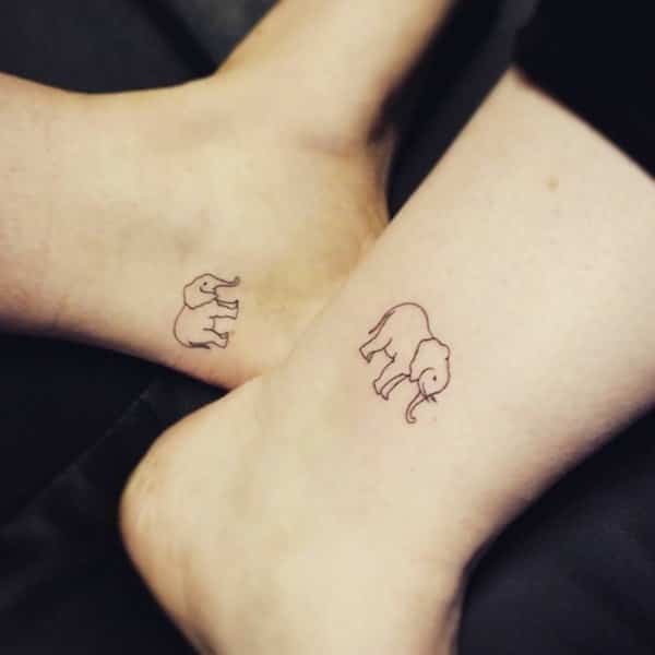 46250716-friendship-tattoos