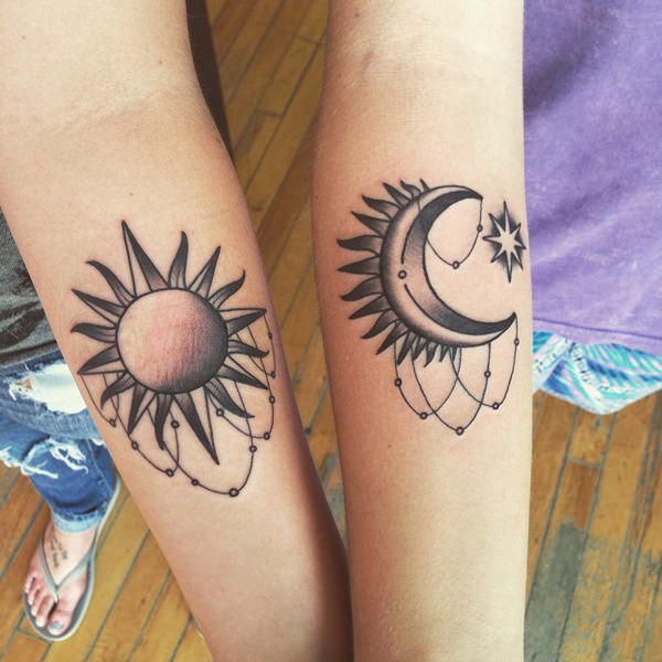 51250716-friendship-tattoos