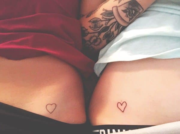52250716-friendship-tattoos
